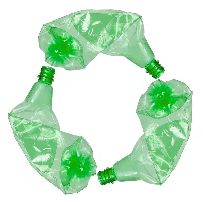 картинки пластиковой посуды